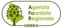 Agenzia Forestale Regionale Umbra