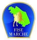 Fise Marche