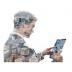 Oggi vi consigliamo di leggere … Sei un bravo Social media manager?